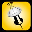 VM MAP icon