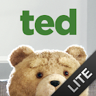 Talking Ted LITE icon