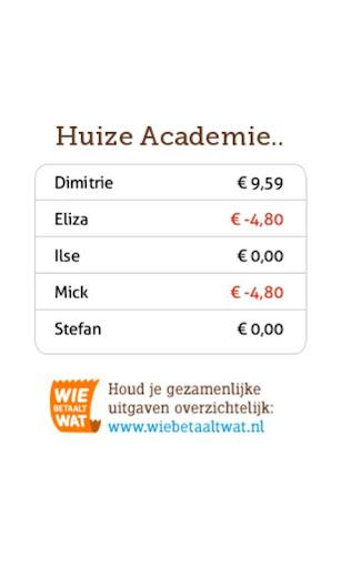 Huize Academiesingel WBW