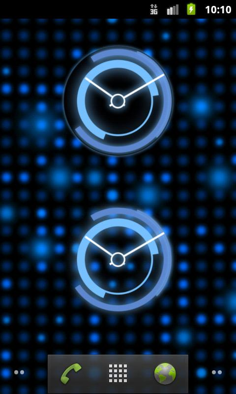 Telnet для android
