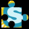 twicca シャッター プラグイン icon