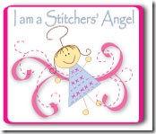 stitchingangel
