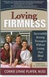 Loving Firmness