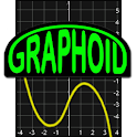 Graphoid Calculator FREE icon