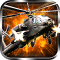 Project Eagle 3D APK for Bluestacks