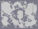 Thumbnail of the map 'Hyperboria'
