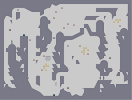 Thumbnail of the map 'Sitting Sideways'
