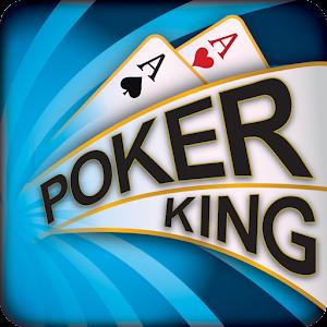 Texas Holdem Poker For PC