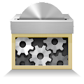 BusyBox Pro APK for Bluestacks