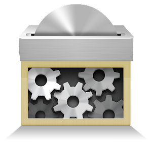 BusyBox Pro For PC