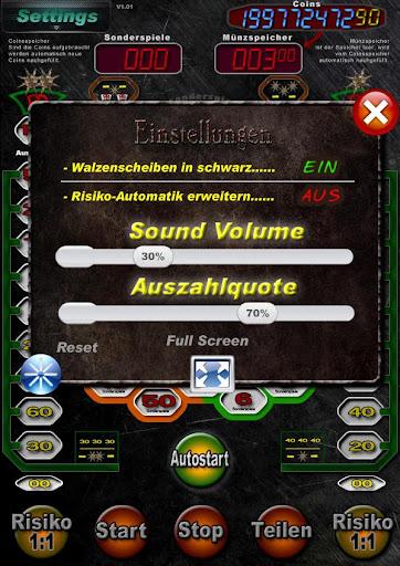 Floppy von Sonderspiele - screenshot