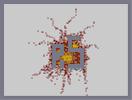 Thumbnail of the map 'Resident Evil'