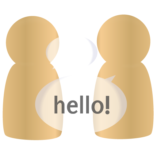 Spanish to Korean Translator LOGO-APP點子