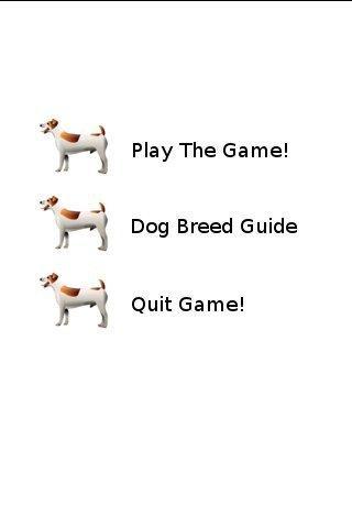 Dogs Handbook