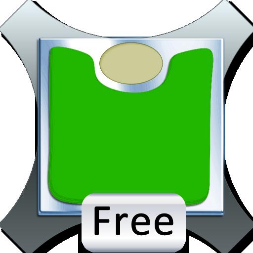 Weight Recorder BMI free LOGO-APP點子
