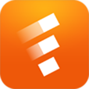 FileThis – Bills & Receipts for Android