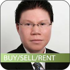 Steven Real Estate