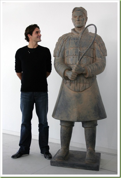 Federer_tennis_terracotta_warrior_sculpture