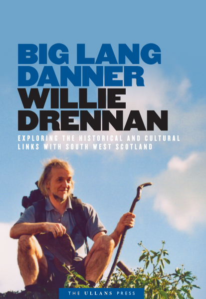 Willie BLD Cover.jpg