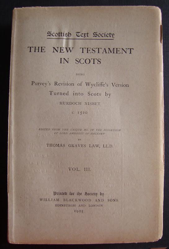 Nisbet Scots Testament.jpg