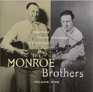 Monroe Brothers.jpg