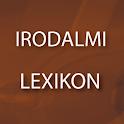 Irodalmi Lexikon icon
