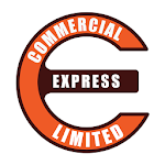 Commercial Express Limited APK Image