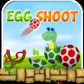 Egg Shoot Pro APK for Ubuntu