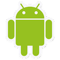Free DroidLiveWallpaper icon
