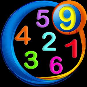 Numerologie 505 image 5