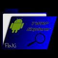 TWRP Explorer APK for Kindle Fire