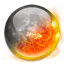 Twilight Clock icon