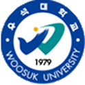 woosuk icon