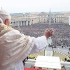 Vatican - News,Radio,US Bible icon