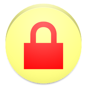 Internet(Data/Wifi) Lock Lite