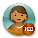 Play and Learn Tagalog HD icon