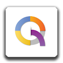Quizgems: quiz di cultura icon