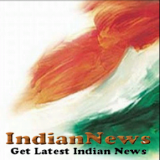 Latest Indian News