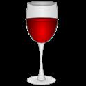 iWine LCBO icon