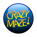 CrazyMaze! icon