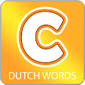 Ruzzle Cheater - Dutch Words icon