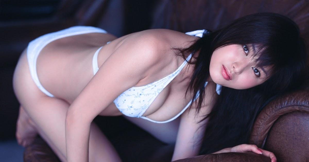 Hot Girl Sexy Picture: sexy Nikmatnya Memek Ngentot ...
