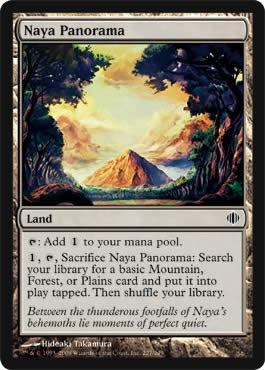 naya_panorama
