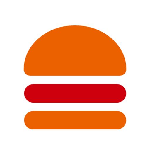 バーガーマップ 生活 App LOGO-硬是要APP