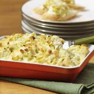 Hot Artichoke Mayonnaise Parmesan Dip Recipes