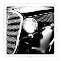 App Aviary Effects: Noir APK for Kindle