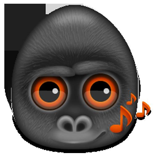叢林 Quest2 賽車遊戲 App Store-癮科技App