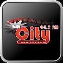 HitCity icon