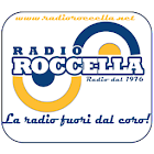 Radio Roccella icon