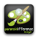 Bruegel/Paranoid Differences icon